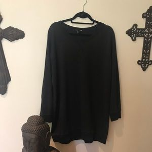 Sweater , sweater dress